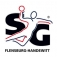 SG Flensburg-Handewitt - Rhein-Neckar Löwen