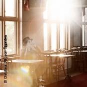 Sophie Zelmani - The Sunrise Tour 2020