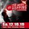 5. Siegener Live Music Hopping Festival