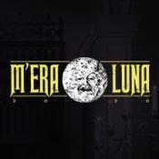 Mera Luna Festival 2020