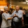Der AWO Seniorentreff Bergedorf lädt zum Tanz mit Keyboarder Siggi Zeitler