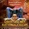 Circus Spektakel Ludwigsburg
