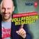 Pistors Fußballschule - Vollpfosten Reloaded!!!