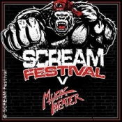 Scream Festival