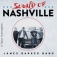 Sound of Nashville - James Barker Band & Special Guest