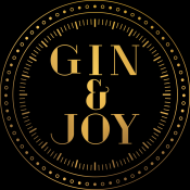 Gin & Joy - Die After Work Party (Opening)