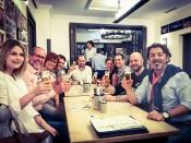 Köln Tip! Offentliche Brauhaustouren Für Kleingruppen Und Einzelteilnehmer