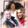 Schlager Meets Charts - Lea Thiele & Marcus Christiansen Live!