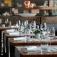 Silvester-Party im Restaurant Filterhaus