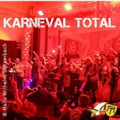 Karneval Total