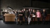 Ensemble Modern: »Ludwig van«