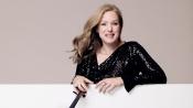 Isabelle van Keulen Ensemble