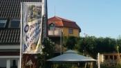 Open Air Kunstausstellung