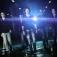 Bounce - Bon Jovi Tribute