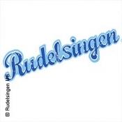 Das 9. Berliner Rudelsingen
