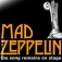 Mad Zeppelin