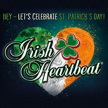 The Irish Heartbeat Festival 2020