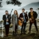 3. Young Scots Trad Awards Winner Tour