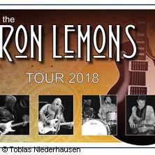 The Ron Lemons