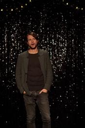 Julian Beysel - Late-Night-Comedy im Wirtzhaus