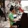 Aeham Ahmad: Der Pianist aus den Trümmern