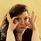 Anna Mateur & The Beuys - Kaoshüter
