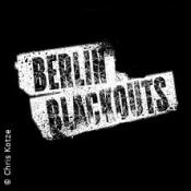 Berlin Blackouts The Beatersband