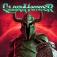 Gloryhammer, Nekrogoblikon & Wind Rose - European Galactic Terrortour