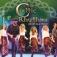 Celtic Rhythms Of Ireland - Best Irish Dance Show & Live Music