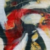 "Ausstellung ""Farbexplosion"""