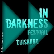 In Darkness Festival