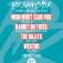 Das Musiknetzwerk präsentiert: 10. RPZ Showcase – 21.11.2019