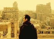 In Den Letzten Tagen Der Stadt