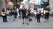 Tag Der Offenen Tür Musikschule Köln