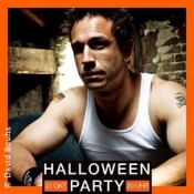 Halloweenparty Vol.5