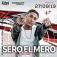 Sero El Mero Live