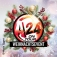 A24 On Tour - Christmas Event