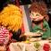 Conni kommt - Wodo Puppenspiel