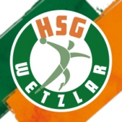 HSG Wetzlar - THW Kiel