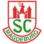 SC Magdeburg - Rhein-Neckar Löwen