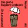 Die große Eugen v. Groblock Revue #6