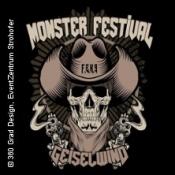 Monster Festival 2019 - Samstag