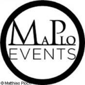 Maplos Single-Karaoke-Halloween-Party