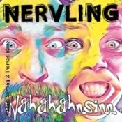 Nervling