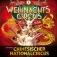 Weihnachtscircus Metropole Ruhr - Chinesischer Nationalcircus - Familienshow