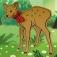 Bambi. Eine Lebensgeschichte aus dem Walde (7+)
