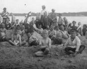 Aufbruch! Neue Bildungs- und Sozialpolitik im Kiel der Weimarer Republik