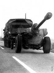 Kamera und Kalaschnikow – Die alliierten Militärverbindungsmissionen