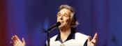 """Lex Van Someren & Band: """"wie Im Himmel"""" 2019"""
