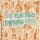 Das Electro Swing Ding 45 - Ponyhof